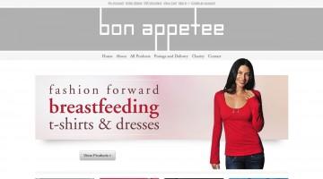 Bon Appetee