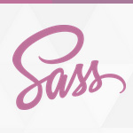 reasons-to-use-sass